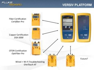versiv-workshop-presentation-18-638